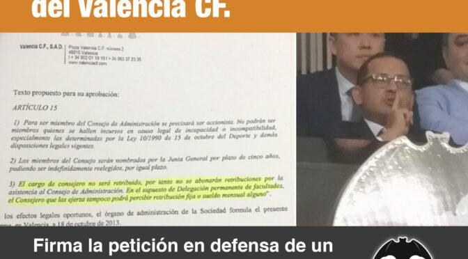 LA VENTA DEL TERCIARIO DEL VIEJO MESTALLA ES CONTRARIA AL PLANEAMIENTO EXISTENTE